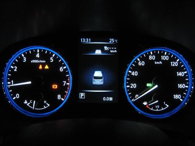 350ハイウェイスタープレミアム 4WD 全OPニスモエアロ(7枚目)