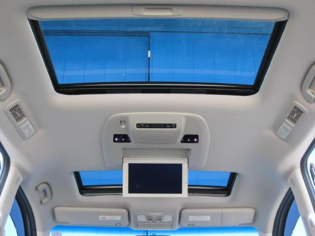 350ハイウェイスタープレミアム 4WD 全OPニスモエアロ(8枚目)