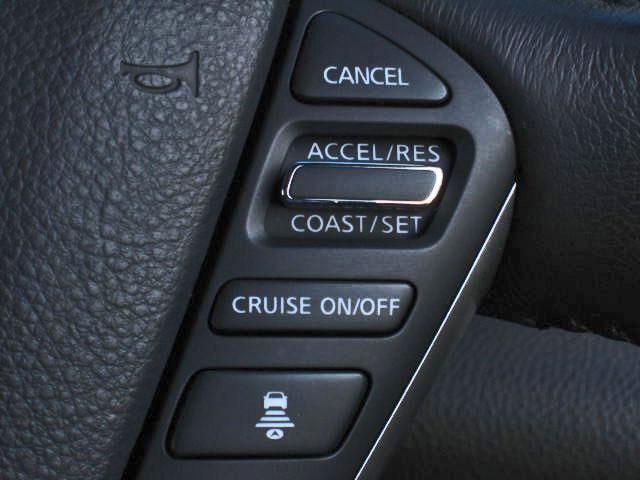 350ハイウェイスタープレミアム 4WD 全OPニスモエアロ(13枚目)