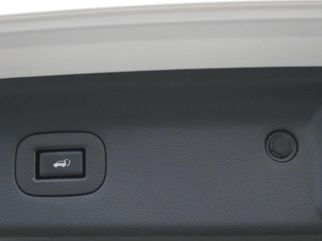 350ハイウェイスタープレミアム 4WD 全OPニスモエアロ(16枚目)
