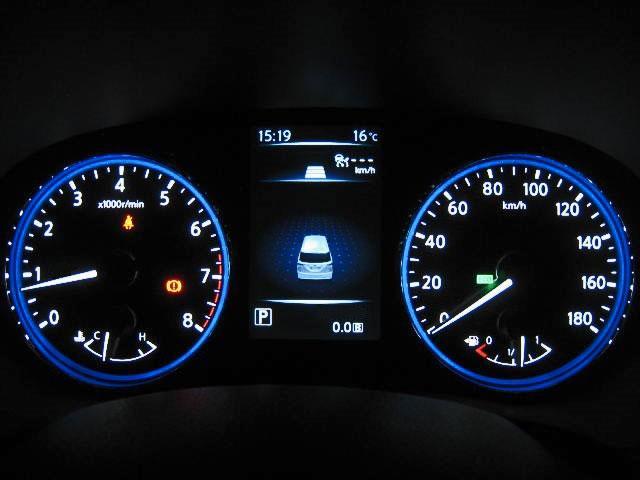 350ハイウェイスタープレミアムアーバンクロム4WD 全OP(7枚目)