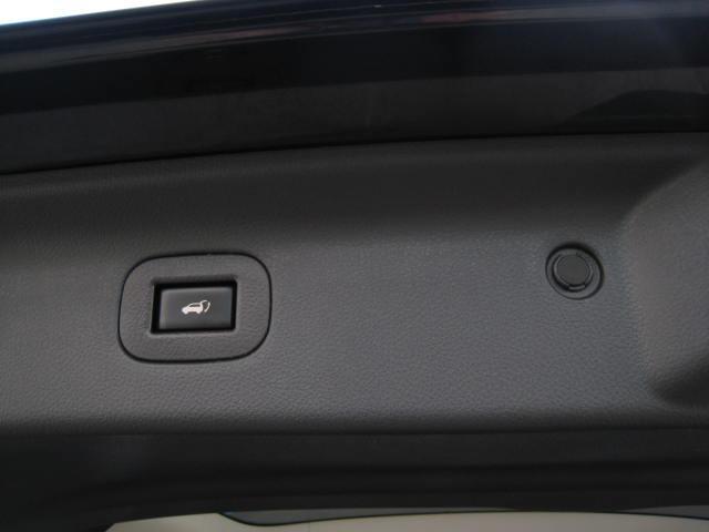 350ハイウェイスタープレミアムアーバンクロム4WD 全OP(16枚目)