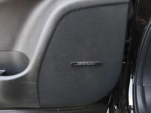 350ハイウェイスタープレミアムアーバンクロム4WD 全OP(18枚目)
