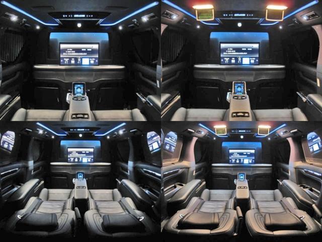 、USB/AUX入力端子、Bluetooth対応ハンズフリー&オーディオ、音声認識)★JBLプレミアムサウンドシステム(5.1chサラウンド、17スピーカー)★地上デジタルTVチューナー(フルセグ)