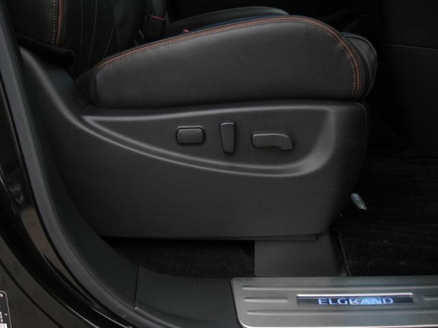 ★ALL MODE 4×4(2WD/AUTO/LOCK、スイッチ切替式)★寒冷地仕様(ヒーター付ドアミラー、大型バッテリー、高濃度不凍液)★ツインサンルーフ(電動スライド&電動チルトアップ)