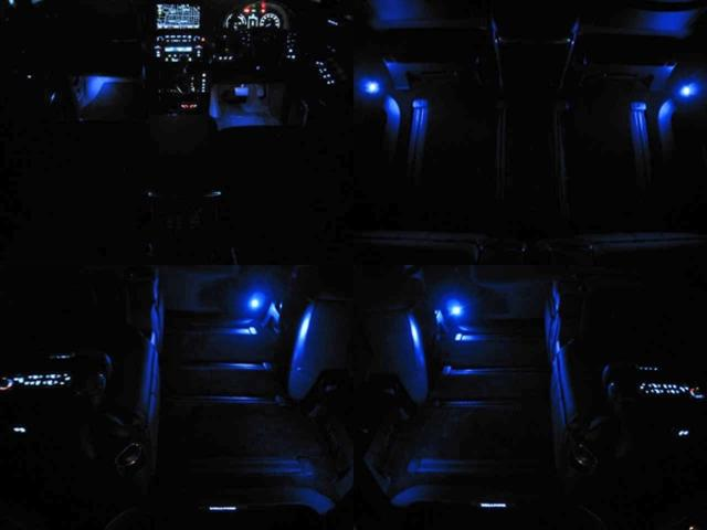 ★JBLプレミアムサウンドシステム(5.1chサラウンド、17スピーカー)★12.1型リヤシートエンターテイメントシステム(VTR端子、HDMI端子付)★地上デジタルTVチューナー(フルセグ)