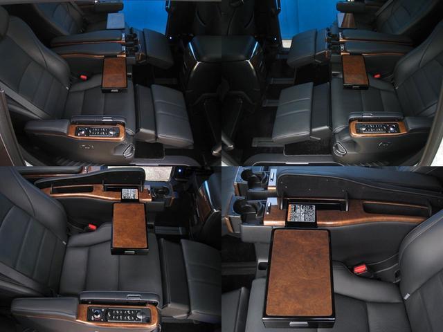 ★アクティブトルクコントロール4WD★ドライブスタートコントロール★DCM(T-Connect DCMパッケージ専用)+ルーフアンテナ(シャークタイプ)★アクセサリーコンセント(AC100V・4個)