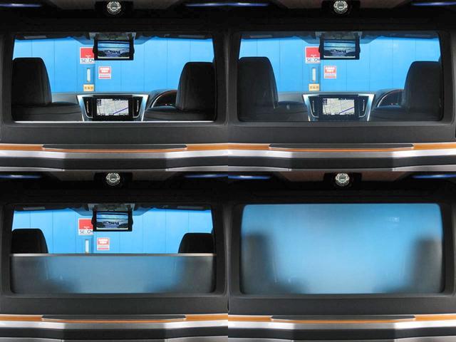 ★セミアニリン本革シート(ブラック)★運転席8ウェイパワーシート&オートスライドアウェイ★マイコンプリセットドライビングポジションシステム(ドアミラー+運転席ポジション)★快適温熱シート(前席)