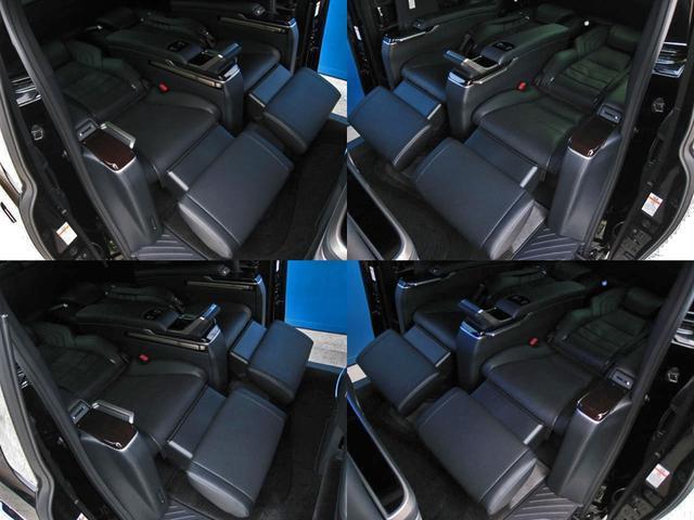 「トヨタ」「アルファード」「ミニバン・ワンボックス」「岐阜県」の中古車59