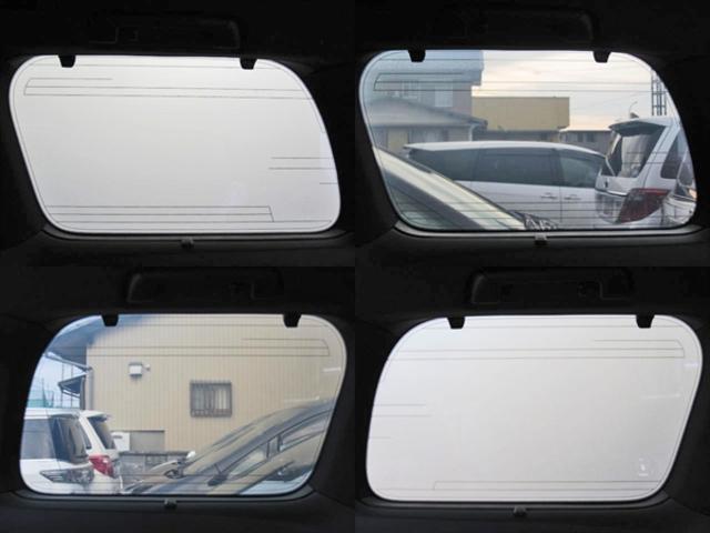 「トヨタ」「アルファード」「ミニバン・ワンボックス」「岐阜県」の中古車65
