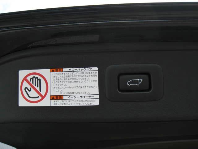 「トヨタ」「ヴェルファイア」「ミニバン・ワンボックス」「岐阜県」の中古車22