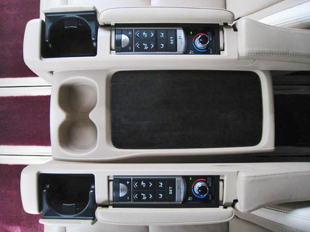 「トヨタ」「アルファード」「ミニバン・ワンボックス」「岐阜県」の中古車64