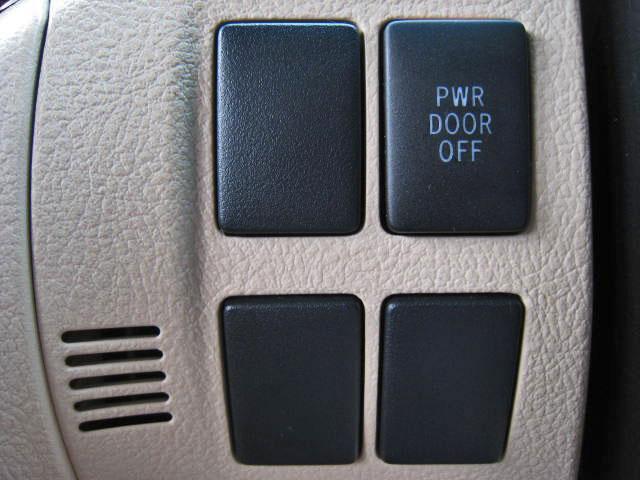 、USB/VTR端子)★トヨタプレミアムサウンドシステム(5.1chサラウンド、18スピーカー)★リヤシートエンターテイメントシステム(後席高精細9型ワイドVGAディスプレイ、ワイヤレスリモコン付)