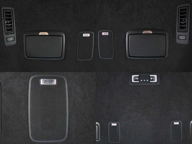 LS500 エグゼクティブ 4WD 切子調カットガラスハンドプリーツ電動サンルーフ寒冷地モデリスタエアロキットTRDリヤスポOP20AWリラクゼーションシートリヤエンタマークレビン23SPマルチオペレーションパネルクールボックス(52枚目)