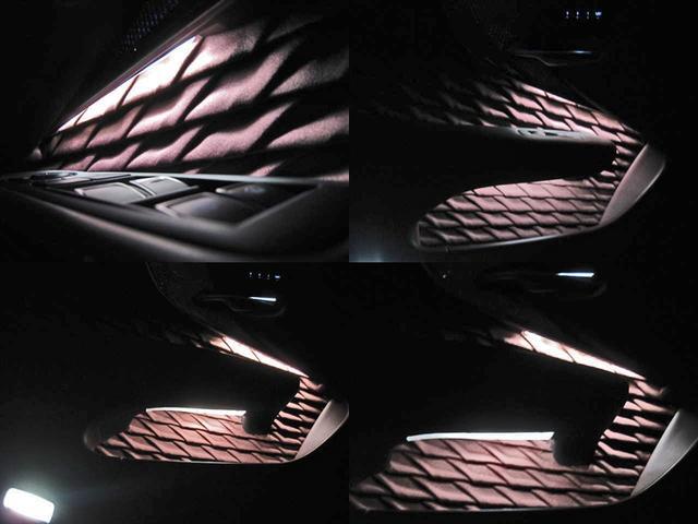 LS500 エグゼクティブ 4WD 切子調カットガラスハンドプリーツ電動サンルーフ寒冷地モデリスタエアロキットTRDリヤスポOP20AWリラクゼーションシートリヤエンタマークレビン23SPマルチオペレーションパネルクールボックス(74枚目)