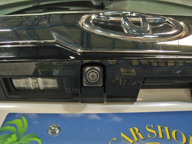 3.5エグゼクティブラウンジ トヨタセーフティセンスWサンルーフSDナビリヤエンターテイメントJBLサウンド17SPプレミアムナッパ黒本革エアシートパノラミックビュMパワーバック両電ドア3眼LEDランプ寒冷地仕様デジタルインナミラ(16枚目)