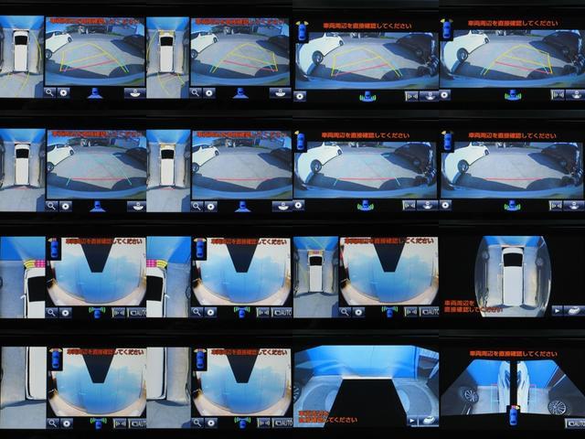 3.5エグゼクティブラウンジ トヨタセーフティセンスWサンルーフSDナビリヤエンターテイメントJBLサウンド17SPプレミアムナッパ黒本革エアシートパノラミックビュMパワーバック両電ドア3眼LEDランプ寒冷地仕様デジタルインナミラ(20枚目)