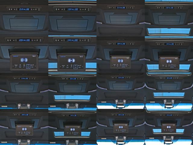 3.5エグゼクティブラウンジ トヨタセーフティセンスWサンルーフSDナビリヤエンターテイメントJBLサウンド17SPプレミアムナッパ黒本革エアシートパノラミックビュMパワーバック両電ドア3眼LEDランプ寒冷地仕様デジタルインナミラ(22枚目)
