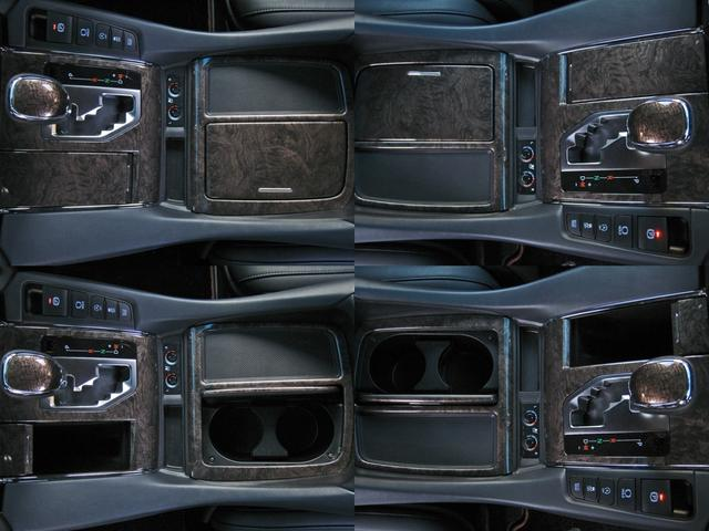 3.5エグゼクティブラウンジ トヨタセーフティセンスWサンルーフSDナビリヤエンターテイメントJBLサウンド17SPプレミアムナッパ黒本革エアシートパノラミックビュMパワーバック両電ドア3眼LEDランプ寒冷地仕様デジタルインナミラ(32枚目)