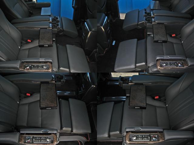 3.5エグゼクティブラウンジ トヨタセーフティセンスWサンルーフSDナビリヤエンターテイメントJBLサウンド17SPプレミアムナッパ黒本革エアシートパノラミックビュMパワーバック両電ドア3眼LEDランプ寒冷地仕様デジタルインナミラ(66枚目)