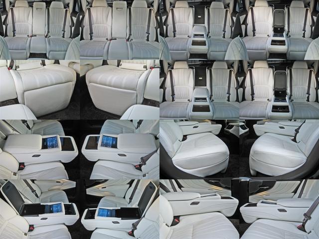 LS500 エグゼクティブ モデリスタ&TRDエアロRスポマフラサンルーフリヤエンターテイメントマークレビンソン23SP温感リラクゼーションレクサスセーフティシステムAヘッドアップディスプレイパノラミックビュMブラインドスポット(57枚目)