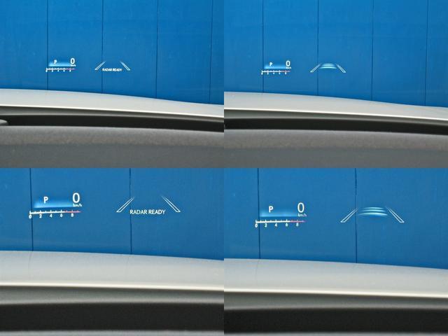 LS500h エグゼクティブ 4WD レクサスセーフティシステムA電動サンルーフL-ANILINE本革シートリヤエンターテイメントマークレビンソン23SP温感リラクゼーションBSMパノラミックビュMデジタルインナミラパワートランク(14枚目)