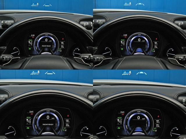 LS500h エグゼクティブ 4WD レクサスセーフティシステムA電動サンルーフL-ANILINE本革シートリヤエンターテイメントマークレビンソン23SP温感リラクゼーションBSMパノラミックビュMデジタルインナミラパワートランク(21枚目)