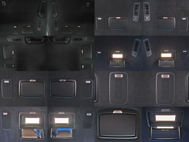 LS500h エグゼクティブ 4WD レクサスセーフティシステムA電動サンルーフL-ANILINE本革シートリヤエンターテイメントマークレビンソン23SP温感リラクゼーションBSMパノラミックビュMデジタルインナミラパワートランク(41枚目)