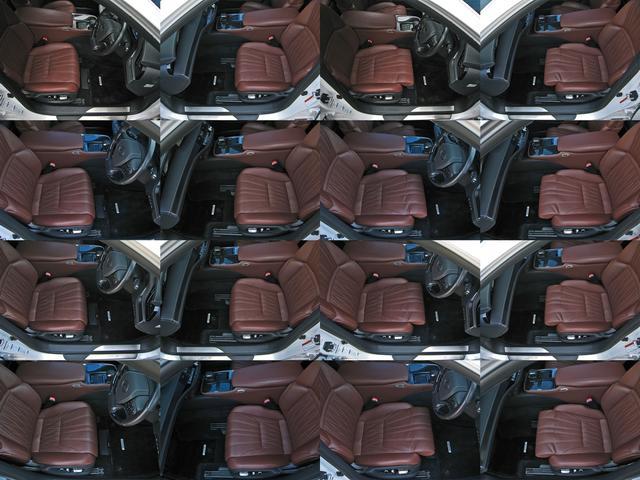 LS500h エグゼクティブ 4WD レクサスセーフティシステムA電動サンルーフL-ANILINE本革シートリヤエンターテイメントマークレビンソン23SP温感リラクゼーションBSMパノラミックビュMデジタルインナミラパワートランク(70枚目)