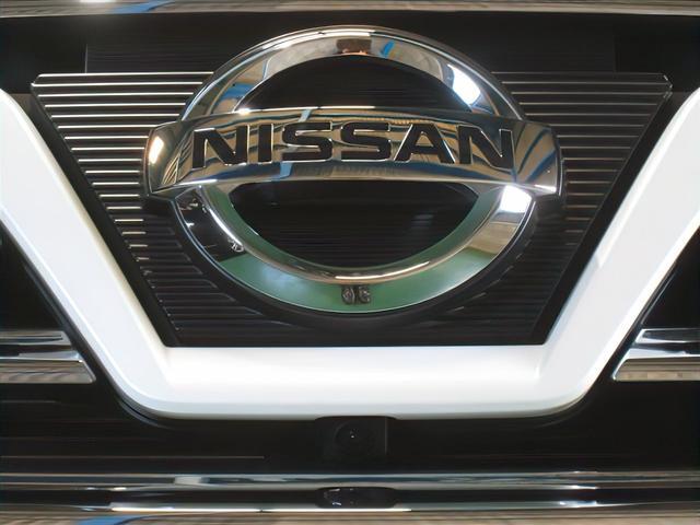 350ハイウェイスタープレミアム NISMOパフォーマンスパッケージAキットスポーツリセッティング踏間違衝突防止レーダークルーズHDDナビ後席エンターテイメント本革シートアラウンドビュモニタスマートルームミラーパワーバックドア両電ドア(11枚目)