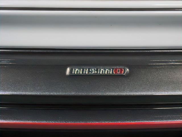 350ハイウェイスタープレミアム NISMOパフォーマンスパッケージAキットスポーツリセッティング踏間違衝突防止レーダークルーズHDDナビ後席エンターテイメント本革シートアラウンドビュモニタスマートルームミラーパワーバックドア両電ドア(12枚目)