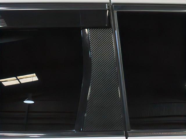 350ハイウェイスタープレミアム NISMOパフォーマンスパッケージAキットスポーツリセッティング踏間違衝突防止レーダークルーズHDDナビ後席エンターテイメント本革シートアラウンドビュモニタスマートルームミラーパワーバックドア両電ドア(18枚目)