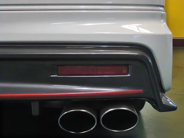 350ハイウェイスタープレミアム NISMOパフォーマンスパッケージAキットスポーツリセッティング踏間違衝突防止レーダークルーズHDDナビ後席エンターテイメント本革シートアラウンドビュモニタスマートルームミラーパワーバックドア両電ドア(26枚目)