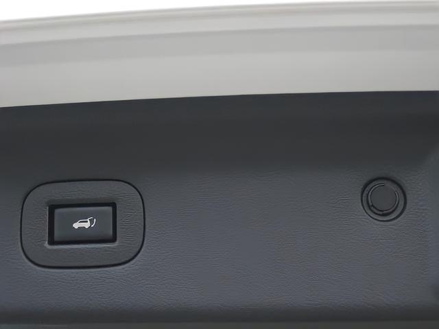 350ハイウェイスタープレミアム NISMOパフォーマンスパッケージAキットスポーツリセッティング踏間違衝突防止レーダークルーズHDDナビ後席エンターテイメント本革シートアラウンドビュモニタスマートルームミラーパワーバックドア両電ドア(56枚目)