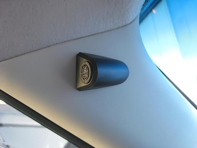 350ハイウェイスタープレミアム NISMOパフォーマンスパッケージAキットスポーツリセッティング踏間違衝突防止レーダークルーズHDDナビ後席エンターテイメント本革シートアラウンドビュモニタスマートルームミラーパワーバックドア両電ドア(60枚目)