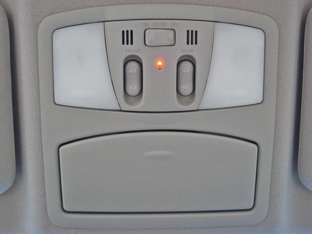 350ハイウェイスタープレミアムアーバンクロム 踏間違衝突防止アシストレーダークルーズWサンルーフHDDナビ後席エンターテイメント本革シートスマートルームミラーアラウンドビューモニターパワーバックワンタッチ両電ドア超音波セキュリティセーフティパック(45枚目)