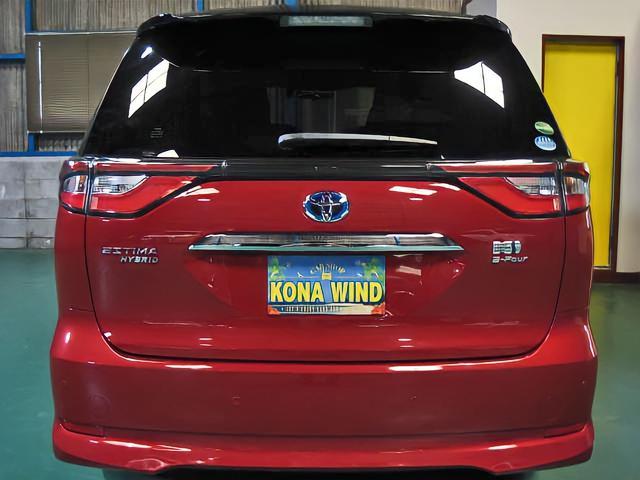 アエラス プレミアム-G 4WD プリクラッシュセーフティレーンディパーチャーアラート9型SDナビ11.2型後席ディスプレイFSBモニタクリアランスソナ半革快適温熱シート電動格納3シートクルーズコントロール寒冷地ATハイビーム(7枚目)