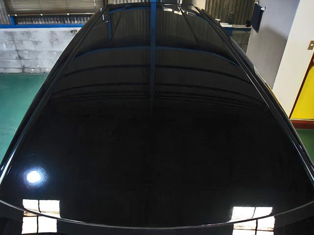 アエラス プレミアム-G 4WD プリクラッシュセーフティレーンディパーチャーアラート9型SDナビ11.2型後席ディスプレイFSBモニタクリアランスソナ半革快適温熱シート電動格納3シートクルーズコントロール寒冷地ATハイビーム(10枚目)