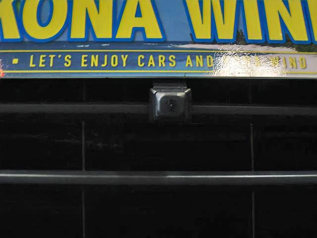 アエラス プレミアム-G 4WD プリクラッシュセーフティレーンディパーチャーアラート9型SDナビ11.2型後席ディスプレイFSBモニタクリアランスソナ半革快適温熱シート電動格納3シートクルーズコントロール寒冷地ATハイビーム(11枚目)