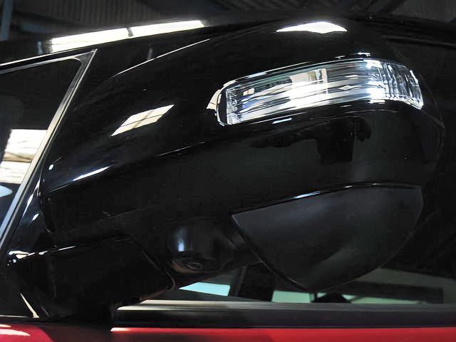 アエラス プレミアム-G 4WD プリクラッシュセーフティレーンディパーチャーアラート9型SDナビ11.2型後席ディスプレイFSBモニタクリアランスソナ半革快適温熱シート電動格納3シートクルーズコントロール寒冷地ATハイビーム(12枚目)