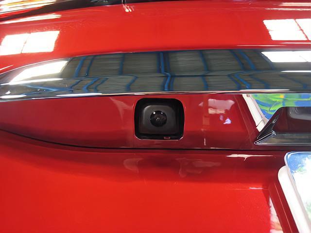 アエラス プレミアム-G 4WD プリクラッシュセーフティレーンディパーチャーアラート9型SDナビ11.2型後席ディスプレイFSBモニタクリアランスソナ半革快適温熱シート電動格納3シートクルーズコントロール寒冷地ATハイビーム(13枚目)