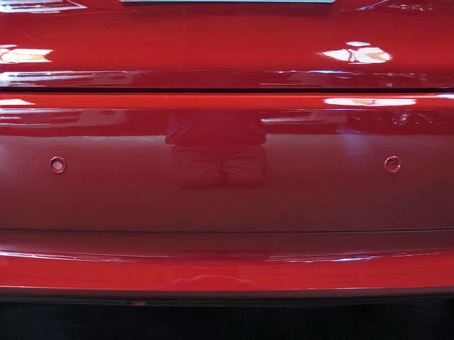アエラス プレミアム-G 4WD プリクラッシュセーフティレーンディパーチャーアラート9型SDナビ11.2型後席ディスプレイFSBモニタクリアランスソナ半革快適温熱シート電動格納3シートクルーズコントロール寒冷地ATハイビーム(14枚目)
