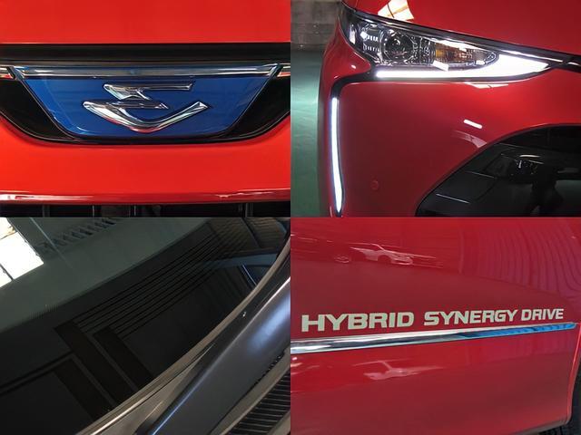 アエラス プレミアム-G 4WD プリクラッシュセーフティレーンディパーチャーアラート9型SDナビ11.2型後席ディスプレイFSBモニタクリアランスソナ半革快適温熱シート電動格納3シートクルーズコントロール寒冷地ATハイビーム(15枚目)