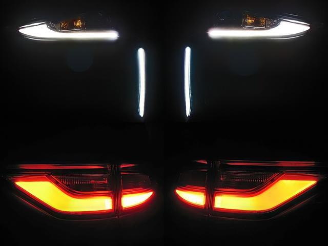 アエラス プレミアム-G 4WD プリクラッシュセーフティレーンディパーチャーアラート9型SDナビ11.2型後席ディスプレイFSBモニタクリアランスソナ半革快適温熱シート電動格納3シートクルーズコントロール寒冷地ATハイビーム(16枚目)