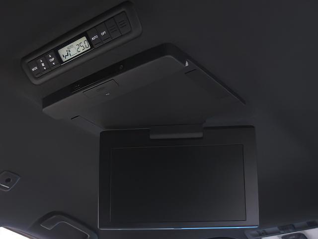アエラス プレミアム-G 4WD プリクラッシュセーフティレーンディパーチャーアラート9型SDナビ11.2型後席ディスプレイFSBモニタクリアランスソナ半革快適温熱シート電動格納3シートクルーズコントロール寒冷地ATハイビーム(27枚目)