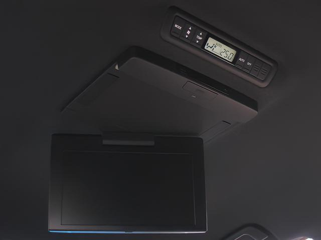 アエラス プレミアム-G 4WD プリクラッシュセーフティレーンディパーチャーアラート9型SDナビ11.2型後席ディスプレイFSBモニタクリアランスソナ半革快適温熱シート電動格納3シートクルーズコントロール寒冷地ATハイビーム(29枚目)