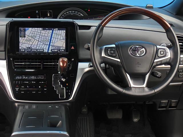 アエラス プレミアム-G 4WD プリクラッシュセーフティレーンディパーチャーアラート9型SDナビ11.2型後席ディスプレイFSBモニタクリアランスソナ半革快適温熱シート電動格納3シートクルーズコントロール寒冷地ATハイビーム(34枚目)