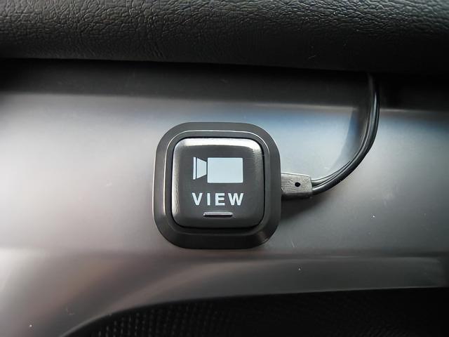 アエラス プレミアム-G 4WD プリクラッシュセーフティレーンディパーチャーアラート9型SDナビ11.2型後席ディスプレイFSBモニタクリアランスソナ半革快適温熱シート電動格納3シートクルーズコントロール寒冷地ATハイビーム(40枚目)