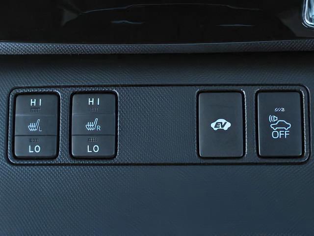 アエラス プレミアム-G 4WD プリクラッシュセーフティレーンディパーチャーアラート9型SDナビ11.2型後席ディスプレイFSBモニタクリアランスソナ半革快適温熱シート電動格納3シートクルーズコントロール寒冷地ATハイビーム(41枚目)