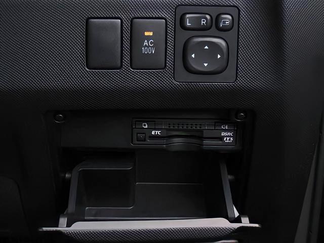 アエラス プレミアム-G 4WD プリクラッシュセーフティレーンディパーチャーアラート9型SDナビ11.2型後席ディスプレイFSBモニタクリアランスソナ半革快適温熱シート電動格納3シートクルーズコントロール寒冷地ATハイビーム(44枚目)